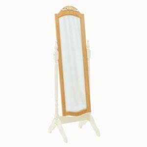 mirror inart