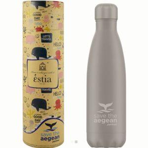 Screenshot 2020 10 29 Estia Travel Flask Save The Aegean Grey 0 5lt1