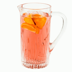 Screenshot 2021 01 19 RCR 25877020006 Fire Crystal Glass Water Juice Cocktail Jug 1 2 Litre Amazon co uk Kitchen Home
