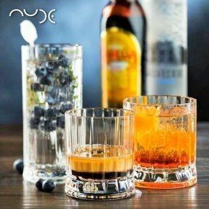nude wayne whisky set6 250cc h 89cm d 79cm p 960 b 1