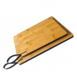 Screenshot 2021 04 07 Ξυλο Κοπης Bamboo 39X28cm