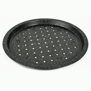 Screenshot 2021 04 07 Ταψί πίτσας τρυπητό Stone M346Π346Υ2cm